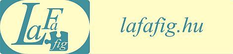 LaFafig logo 470x110