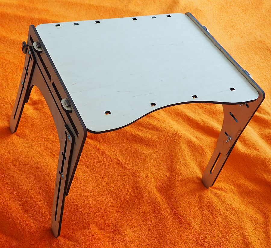 Reggeliző asztal kicsi_1